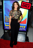 Celebrity Photo: Jennifer Beals 2400x3450   1.8 mb Viewed 5 times @BestEyeCandy.com Added 3 years ago