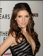 Celebrity Photo: Anna Kendrick 2550x3378   924 kb Viewed 779 times @BestEyeCandy.com Added 763 days ago