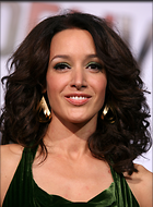 Celebrity Photo: Jennifer Beals 2469x3354   792 kb Viewed 85 times @BestEyeCandy.com Added 998 days ago