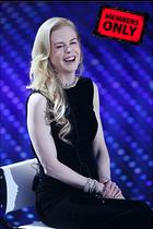 Celebrity Photo: Nicole Kidman 4000x6000   1.4 mb Viewed 1 time @BestEyeCandy.com Added 221 days ago