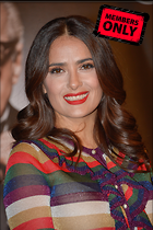 Celebrity Photo: Salma Hayek 3280x4928   3.1 mb Viewed 3 times @BestEyeCandy.com Added 39 days ago