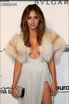 Celebrity Photo: Ashley Tisdale 1325x1988   891 kb Viewed 477 times @BestEyeCandy.com Added 650 days ago