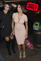 Celebrity Photo: Amy Childs 1919x2879   2.5 mb Viewed 0 times @BestEyeCandy.com Added 346 days ago