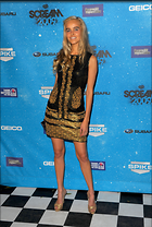 Celebrity Photo: Isabel Lucas 2022x3000   1.2 mb Viewed 23 times @BestEyeCandy.com Added 797 days ago