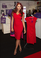 Celebrity Photo: Amy Childs 2106x3000   990 kb Viewed 128 times @BestEyeCandy.com Added 867 days ago