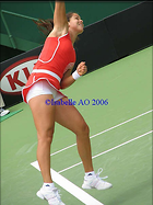 Celebrity Photo: Ana Ivanovic 450x600   45 kb Viewed 54 times @BestEyeCandy.com Added 451 days ago