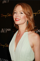 Celebrity Photo: Alicia Witt 2100x3150   460 kb Viewed 195 times @BestEyeCandy.com Added 746 days ago