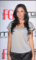 Celebrity Photo: Jayde Nicole 1800x3000   984 kb Viewed 114 times @BestEyeCandy.com Added 612 days ago