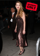 Celebrity Photo: Amber Heard 3382x4718   1.5 mb Viewed 8 times @BestEyeCandy.com Added 1039 days ago