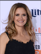 Celebrity Photo: Kelly Preston 2703x3600   883 kb Viewed 209 times @BestEyeCandy.com Added 387 days ago