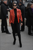 Celebrity Photo: Monica Bellucci 2034x3094   924 kb Viewed 43 times @BestEyeCandy.com Added 112 days ago