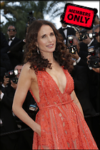 Celebrity Photo: Andie MacDowell 3456x5184   2.4 mb Viewed 7 times @BestEyeCandy.com Added 325 days ago