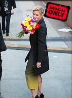 Celebrity Photo: Julie Bowen 2269x3100   1.7 mb Viewed 2 times @BestEyeCandy.com Added 245 days ago