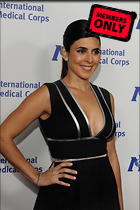 Celebrity Photo: Jamie Lynn Sigler 1996x3000   1.4 mb Viewed 8 times @BestEyeCandy.com Added 3 years ago
