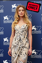 Celebrity Photo: Amber Heard 3306x4960   5.6 mb Viewed 2 times @BestEyeCandy.com Added 483 days ago