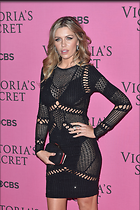 Celebrity Photo: Abigail Clancy 2155x3226   1.3 mb Viewed 82 times @BestEyeCandy.com Added 867 days ago
