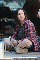 Celebrity Photo: Ellen Page 2065x3100   1.1 mb Viewed 38 times @BestEyeCandy.com Added 937 days ago