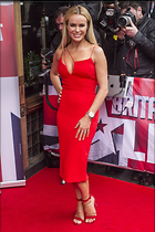 Celebrity Photo: Amanda Holden 2309x3468   830 kb Viewed 63 times @BestEyeCandy.com Added 494 days ago