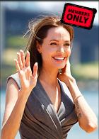 Celebrity Photo: Angelina Jolie 2143x3000   1.4 mb Viewed 6 times @BestEyeCandy.com Added 854 days ago