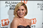 Celebrity Photo: Julie Bowen 1024x681   135 kb Viewed 23 times @BestEyeCandy.com Added 102 days ago