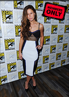 Celebrity Photo: Rhona Mitra 2550x3552   1.8 mb Viewed 6 times @BestEyeCandy.com Added 855 days ago