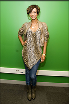 Celebrity Photo: Keri Hilson 1466x2200   944 kb Viewed 258 times @BestEyeCandy.com Added 1050 days ago