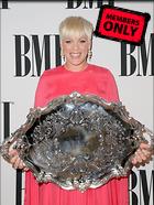 Celebrity Photo: Pink 2257x3000   2.2 mb Viewed 3 times @BestEyeCandy.com Added 890 days ago