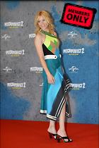 Celebrity Photo: Elizabeth Banks 2919x4385   2.1 mb Viewed 9 times @BestEyeCandy.com Added 3 years ago