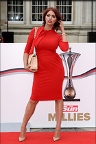 Celebrity Photo: Amy Childs 1200x1803   189 kb Viewed 73 times @BestEyeCandy.com Added 397 days ago