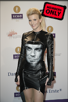 Celebrity Photo: Eva Habermann 3456x5184   1.9 mb Viewed 1 time @BestEyeCandy.com Added 612 days ago