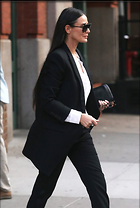 Celebrity Photo: Demi Moore 688x1024   80 kb Viewed 136 times @BestEyeCandy.com Added 1076 days ago