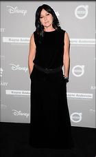 Celebrity Photo: Shannen Doherty 2030x3300   455 kb Viewed 21 times @BestEyeCandy.com Added 149 days ago