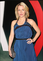 Celebrity Photo: Gillian Anderson 2104x3000   696 kb Viewed 84 times @BestEyeCandy.com Added 725 days ago