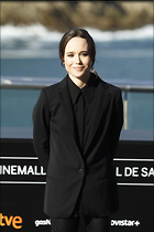 Celebrity Photo: Ellen Page 2607x3907   355 kb Viewed 86 times @BestEyeCandy.com Added 865 days ago