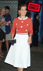 Celebrity Photo: Candace Cameron 2772x4512   2.4 mb Viewed 1 time @BestEyeCandy.com Added 1015 days ago