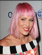 Celebrity Photo: Natasha Bedingfield 2804x3626   1.3 mb Viewed 40 times @BestEyeCandy.com Added 564 days ago