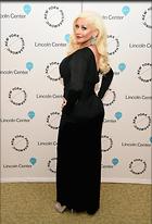 Celebrity Photo: Christina Aguilera 2000x2937   659 kb Viewed 132 times @BestEyeCandy.com Added 642 days ago
