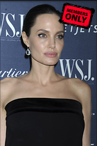 Celebrity Photo: Angelina Jolie 2835x4252   1.4 mb Viewed 4 times @BestEyeCandy.com Added 579 days ago