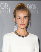 Celebrity Photo: Isabel Lucas 1609x2048   804 kb Viewed 141 times @BestEyeCandy.com Added 1024 days ago