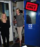 Celebrity Photo: Nicole Kidman 2368x2752   2.0 mb Viewed 2 times @BestEyeCandy.com Added 218 days ago