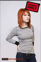 Celebrity Photo: Hayley Williams 2742x4096   3.8 mb Viewed 1 time @BestEyeCandy.com Added 546 days ago