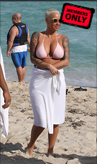 Celebrity Photo: Amber Rose 1956x3304   2.4 mb Viewed 20 times @BestEyeCandy.com Added 671 days ago
