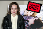 Celebrity Photo: Ellen Page 4724x3142   1.5 mb Viewed 2 times @BestEyeCandy.com Added 898 days ago