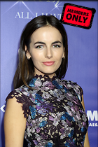 Celebrity Photo: Camilla Belle 2400x3600   1.5 mb Viewed 0 times @BestEyeCandy.com Added 40 days ago