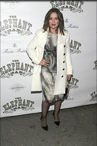 Celebrity Photo: Alyssa Milano 2400x3600   1.2 mb Viewed 31 times @BestEyeCandy.com Added 734 days ago