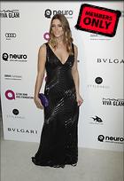 Celebrity Photo: Ashley Greene 2809x4096   4.1 mb Viewed 7 times @BestEyeCandy.com Added 645 days ago