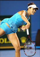 Celebrity Photo: Ana Ivanovic 2104x3000   1.2 mb Viewed 144 times @BestEyeCandy.com Added 897 days ago