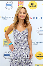 Celebrity Photo: Giada De Laurentiis 677x1024   227 kb Viewed 125 times @BestEyeCandy.com Added 724 days ago