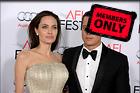 Celebrity Photo: Angelina Jolie 4928x3280   2.6 mb Viewed 2 times @BestEyeCandy.com Added 610 days ago