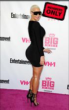 Celebrity Photo: Amber Rose 2850x4537   1.4 mb Viewed 16 times @BestEyeCandy.com Added 749 days ago